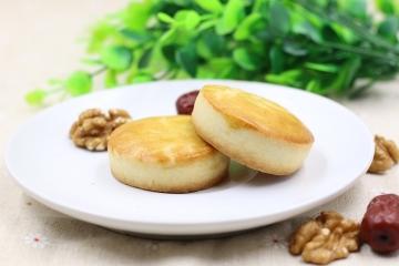 枣泥新万博里约manbetx酥饼