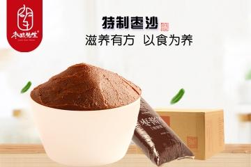 万博manbetx官网手机版登录先生特制枣沙