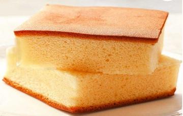 枣蛋糕加工厂